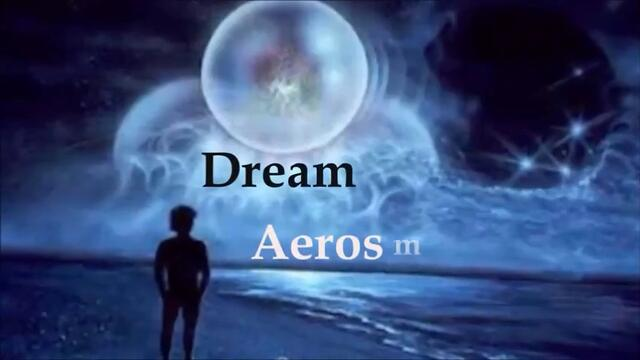 Aerosmith - Dream On (Sing For The Moment)