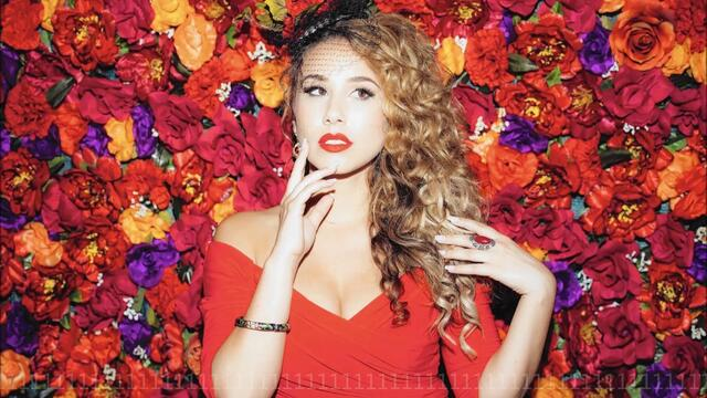 Haley Reinhart ☀️ Oh Darling