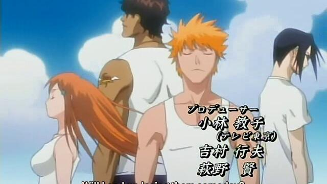 Bleach - 32 (bg sub)