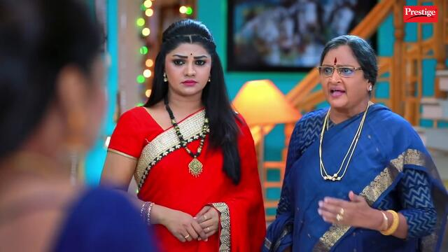ROJA Serial | Episode 669 | 29th Oct 2020 | Priyanka | SibbuSuryan | SunTV Serial |Saregama TVShows