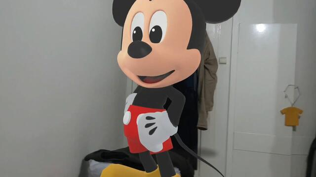 Mickey Mouse / Kids 𝐌𝐢𝐜𝐤𝐞𝐲 𝐌𝐨𝐮𝐬𝐞 𝐂𝐥𝐮𝐛𝐡𝐨𝐮𝐬𝐞 𝐅𝐮𝐥𝐥 𝐄𝐩𝐢𝐬𝐨𝐝𝐞𝐬 𝐃𝐢𝐬𝐧𝐞𝐲 𝐉𝐮𝐧𝐢𝐨𝐫 𝐆𝐚𝐦𝐞𝐬 𝐏