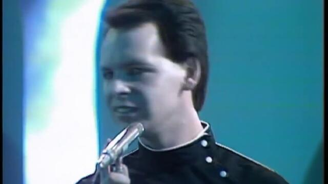 Tubeway Army   Are Friends Electric   Very Rare Unbroadcast Complete Version 1979
