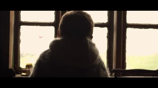 Bon Iver – Holocene (Official Music Video)