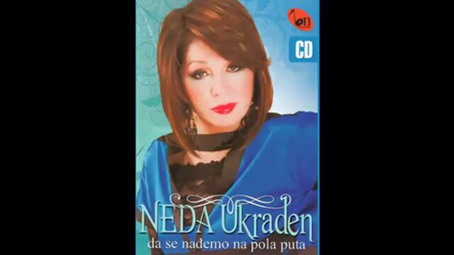 Neda Ukraden - On pa niko - (Audio 2009) HD