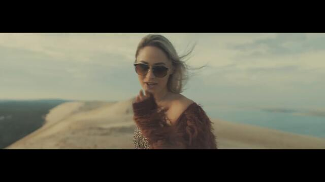 MC Yankoo feat. Alexandra Matrix - Neka Traje (OFFICIAL VIDEO)4K