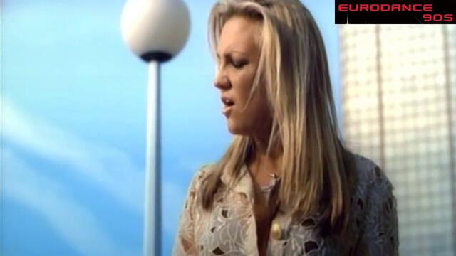 Kate Ryan - Desenchantee - 2002