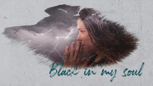 Beth Hart - War In My Mind (Official Lyric Video)_1080p Превод
