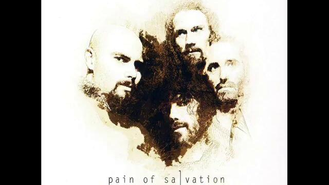 Pain of Salvation - Sisters
