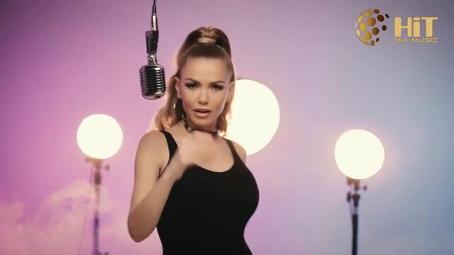 MAGDA  МАГДА - GOLDEN MASH UP [Official Video 2021]